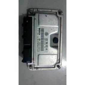 Modulo Ar Condicionado Do Fox 1.6 - Peças Automotivas no Mercado ... efdca93350