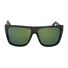 Oculos Masculino Quadrado - Óculos De Sol Diesel no Mercado Livre Brasil 3047fd0660