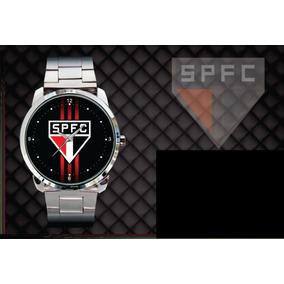 d83bd5ff05c Masculino Rolex Sao Paulo Centro - Relógios De Pulso no Mercado ...