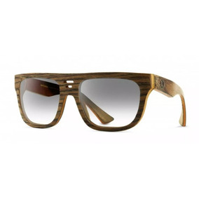 Óculos Em Madeira Notiluca Mindu - Óculos no Mercado Livre Brasil 3bd573c7e6