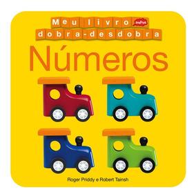3eee11ef1 Livro Infantil Dobra E Desdobra Auf Dem Bauernhof - Livros no ...