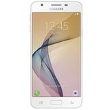 Samsung J5 Prime 32gb Lacrado - Nf Garantia 1 Ano