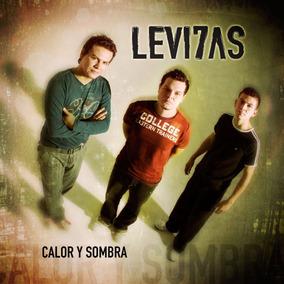 Cds Música Cristiana Digital Mp3 Levitas