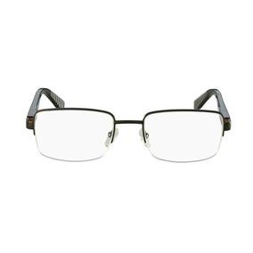 67160bf1f7728 Óculos Armações Carrera no Mercado Livre Brasil