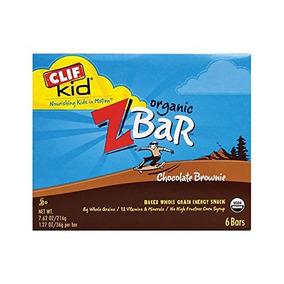 38a14d587 Chocolate En Barra Corona - Suplementos Alimenticios en Mercado Libre  Colombia