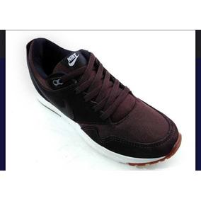 Tênis Nike Masculino Casual