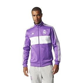 Balon Adidas Real Madrid - Ropa y Accesorios en Mercado Libre Colombia 3807a6233305b