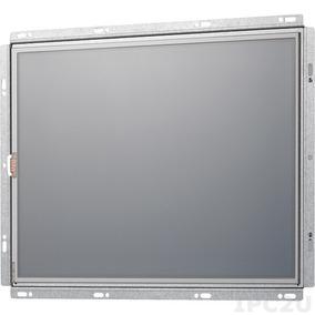 Panel Pc Oppc-1530t 15 4:3 D2550/1.86ghz,2gbram