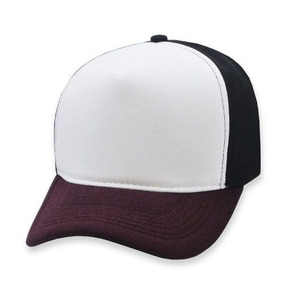 Bone Classic Hats - Bonés para Masculino no Mercado Livre Brasil 3209d73350e