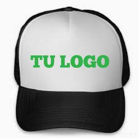 Gorras Personalizadas Todos Los Colores - Ropa y Accesorios en ... 53e8b55682d