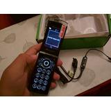 Sonyericsson W980 Negro Libre. $1999 Con Envío.