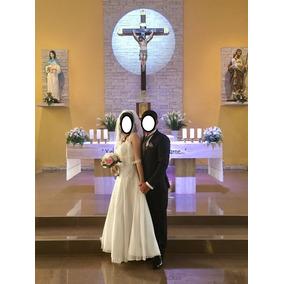 Donde alquilar vestidos de novia en miami