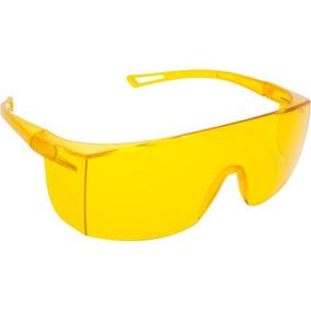 57a57595d7593 Oculos Para Ver Peixes Ambar - Acessórios para Veículos no Mercado ...