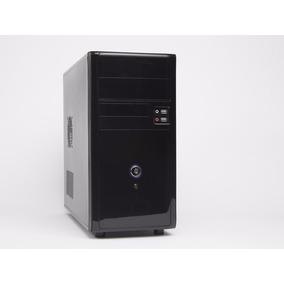 Computadora Dual Core Intel Oferta Por Pocos Dias