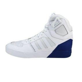 91363385082 Tênis adidas Zestra W - Original - Frete Grátis