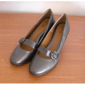 014f1fc2 Zapatos Casuales Para Adolescentes - Ropa, Zapatos y Accesorios Gris ...