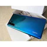 Huawei P30 Pro Sellado
