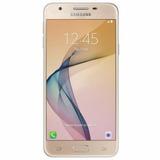 Smartphone Marca Samsung Modelo Galaxy J7 Prime - Memoria 1
