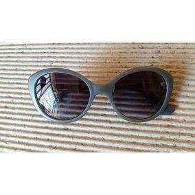Armação Oculos Antigo Retrô Chillibeans Rara Orig Beatles 28 d53c2c9abf