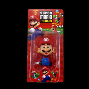 Disney Personagens Games Super Mario Bros - Bonecos e Figuras de ... 2afa80460d5