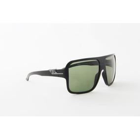 83d6df3e4050d Oculos Masculino De Sol Mormaii Barato - Calçados, Roupas e Bolsas ...