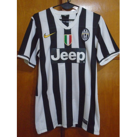 0e1ae3cc40017 Camiseta Cristiano Ronaldo - Camisetas de Clubes Extranjeros 2013 en ...