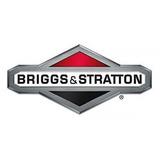 Muebles Y Accesorios De Patio 690535 Briggs & Stratton