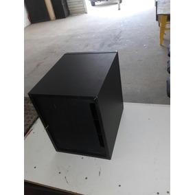 Sub Woofer Passivo Toshiba, 8 200w Rms 6ohm A Impedancia