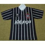 523f97608e Camisa Do Corinthians Listrada Horizontal - Camisa Corinthians no ...