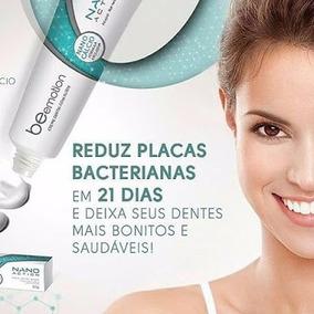 Creme Dental Polishop Beleza E Cuidado Pessoal No Mercado Livre Brasil