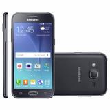 Celular Samsung Galaxy J2 8gb 4g Lte Liberado Usado Excelent