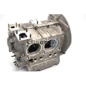 Bloco Carcaça Motor Ar Vw Fusca Brasliia Kombi 04010102516