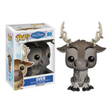 Funko Pop Disney Frozen Sven (vaulted)
