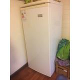 Vendo Refrigerador Frigidaire Usado En Buen Estado 70000