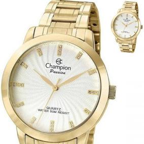 a162b0d3460 Cn29276h - Relógios De Pulso no Mercado Livre Brasil