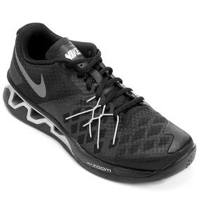 820751bd89 Tenis Nike Reax Lightspeed Outras Marcas - Tênis no Mercado Livre Brasil
