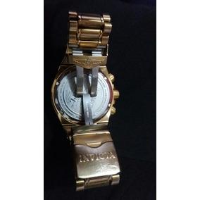 ee6e3fe768a Relógio Invicta Subaqua Sport 1528 - Relógios no Mercado Livre Brasil