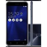 Celular Asus Zenfone 3