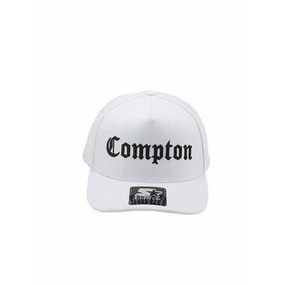 Bone Starter Compton - Bonés Starter para Masculino no Mercado Livre ... be47b958489