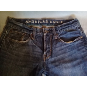 Pantalón Blue Jeans American Eagle