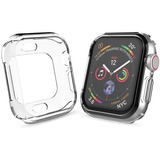 Protector Iwatch Serie 1/2/3/4 Apple Watch iPhone