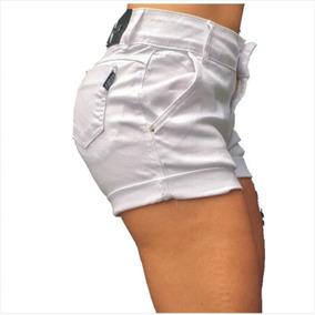 3ec3cf9a7 Outras Marcas Shorts Jeans Feminino Goias Goiania - Shorts Jeans ...