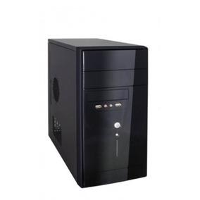 Cpu Intel Core I3 | 7100 Ssd 120 8gb 230w Ga-h110m-m.2 | Com