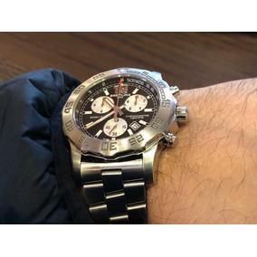9ababfb4d4a Reloj Breitling 1884 Imitacion - Reloj para Hombre Breitling en ...