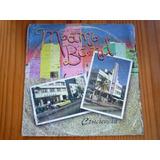 Miami Band - Conciencia (vinyl, Lp, Album)
