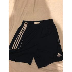 577e30ab57 Short Outros Materiais Adidas para Masculino no Mercado Livre Brasil