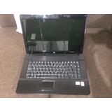 Laptop Barata Usada Oferta Remate Hp 610 Buenas Condiciones