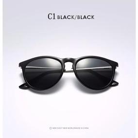 87a95915d6b0f Oculos De Sol Avante Com Uv 400 Varias Cores E Modelos - Óculos no ...