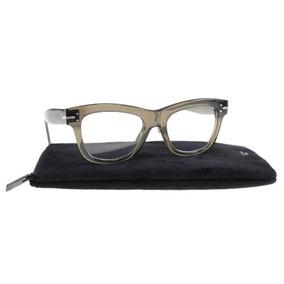 Armacao De Oculos Celine - Óculos no Mercado Livre Brasil db012ce232