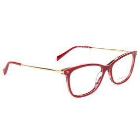 Oculos Ana H Hickmann - Óculos De Grau no Mercado Livre Brasil b283f4f281